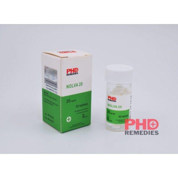 tamoxifene anabol4y nolvadex
